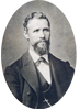 Hans Olsen Magleby Family